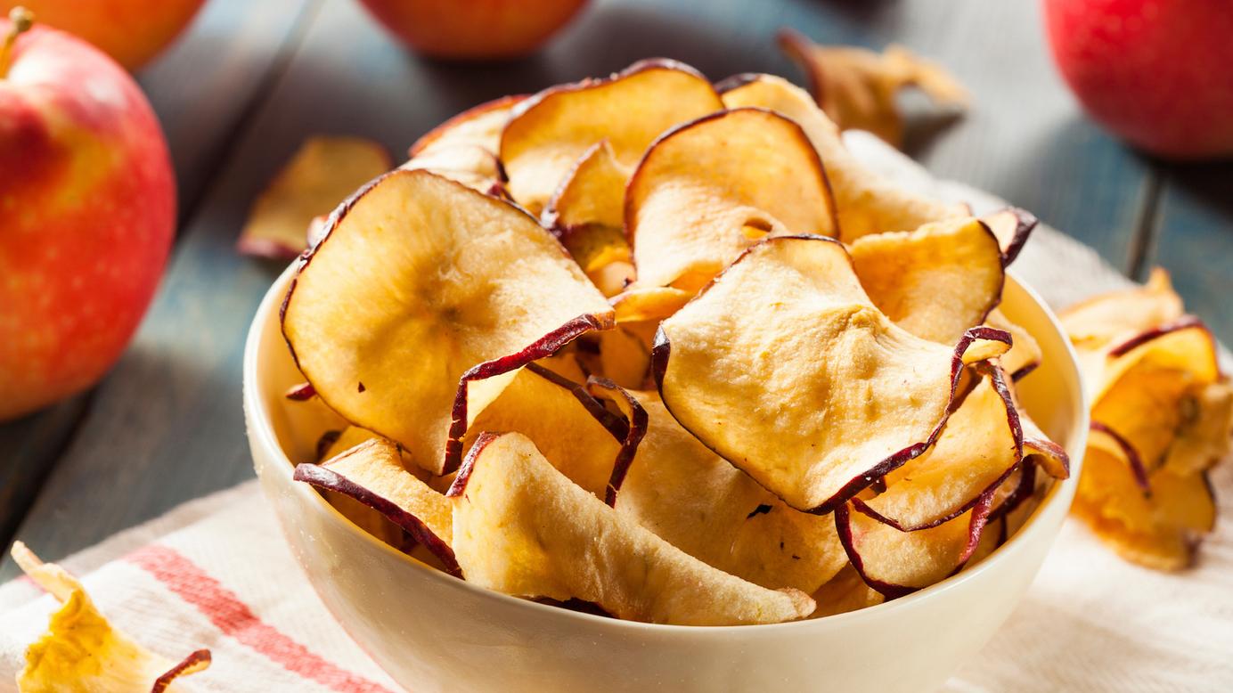 Перекусы на работу рецепты простые и вкусные