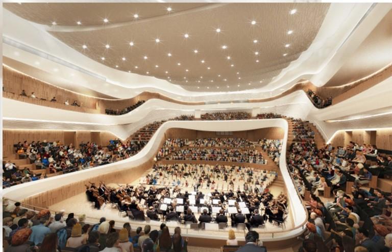 Афиша концертных залов театров москвы на москва билеты в театр на концерт с доставкой