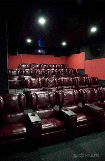 цены на билеты в кинотеатр в лесном городке
