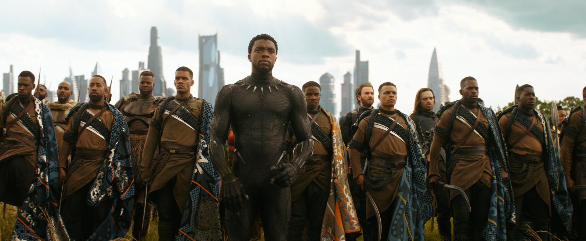 Обои hulk, Avengers: age of ultron, мстители: эра альтрона, злость, халк. Фильмы foto 12