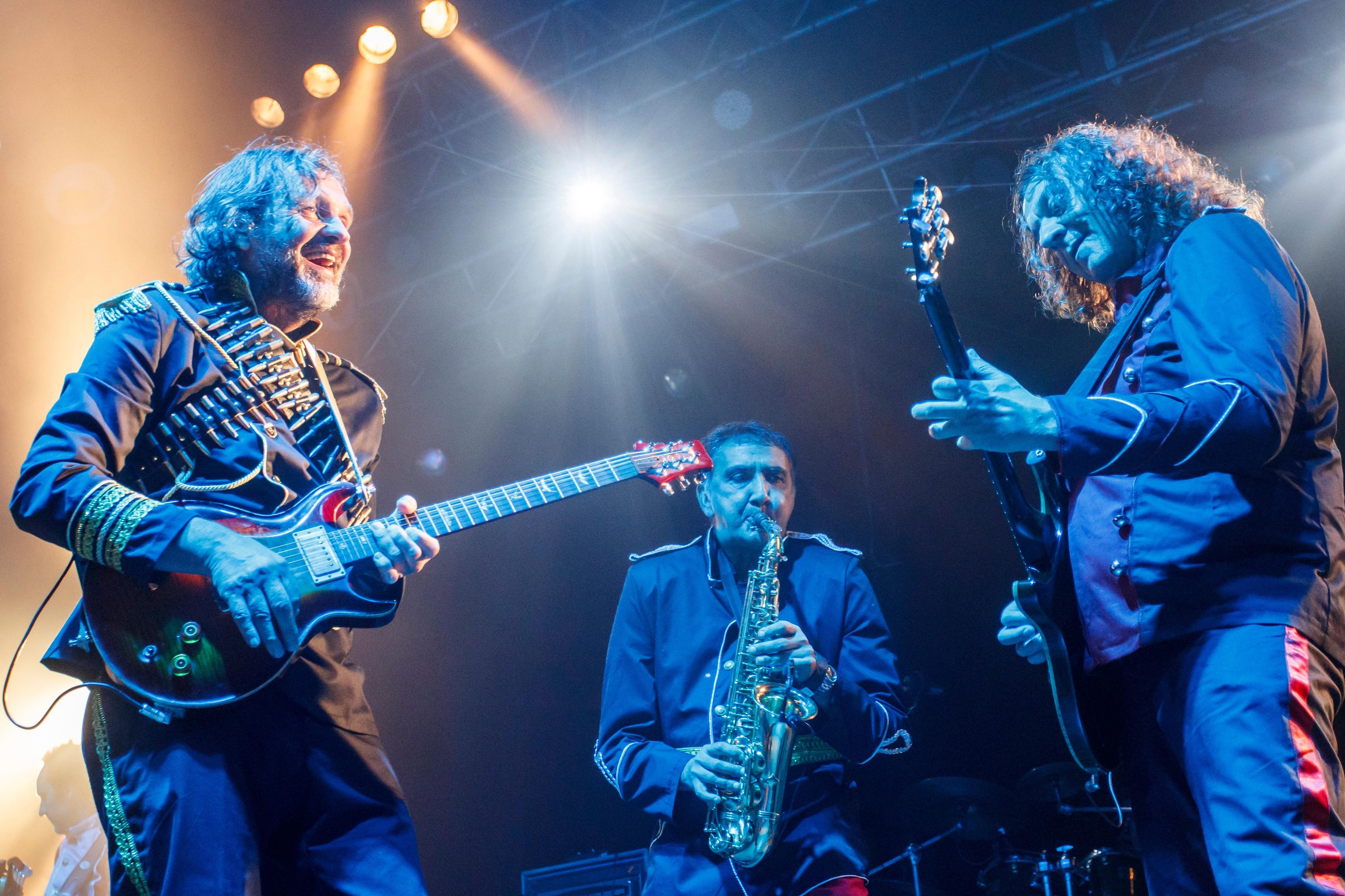 Концерты в москве клубы рок ночной клуб баш