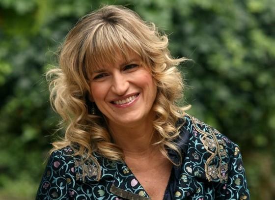 Кэтрин Хардвик (Catherine Hardwicke) – биография, фото, фильмография.  Режиссер