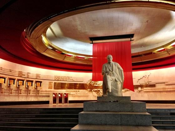 Музей Музей-заповедник «Горки Ленинские», Москва – Афиша-Выставки