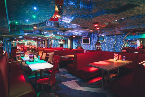 Ночной клуб санкт петербург папанин официальный сайт вакансии официантов в ночной клуб