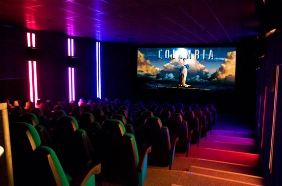 Афиша кино в краснодаре европ купить билет на балет спартак в краснодаре